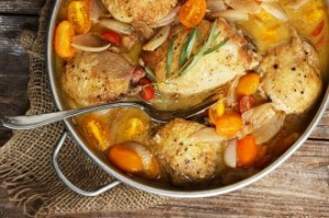 chicken-with-shallots1050-1-330x220
