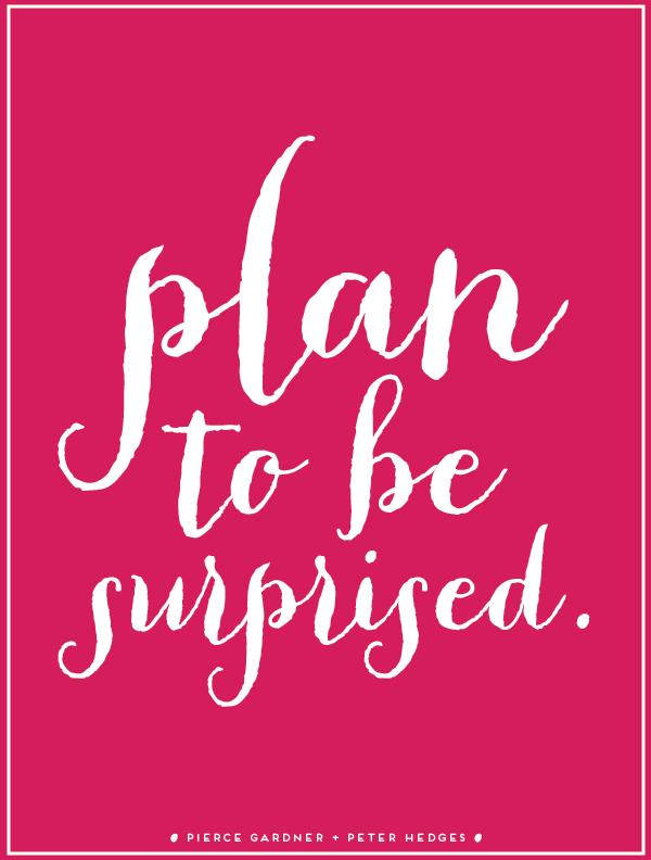 plan-to-be-surprised