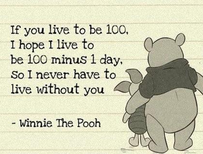 love-quotes-winnie-the-pooh-favim-com-990440
